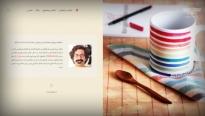 طراحی سایت سروش مدیا